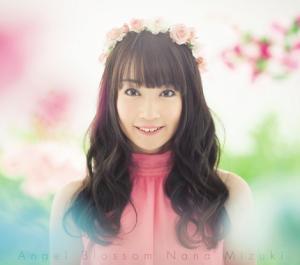mizuki-nana_1427010277_2015322_AngelBlossom_CD+BD