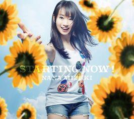 675px-Nana_Mizuki_-_Starting_Now!